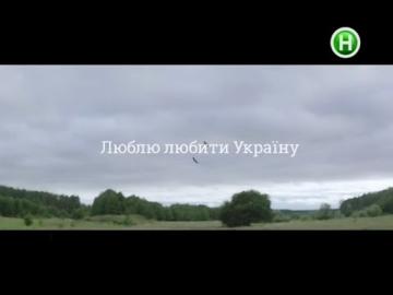 Реклама ОБОЛОНЬ 2016